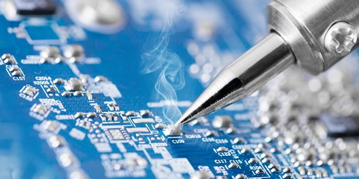UEE21911 Certificate II in Electronics
